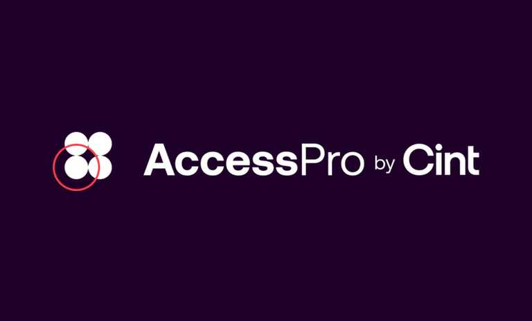 Access Pro by Cint