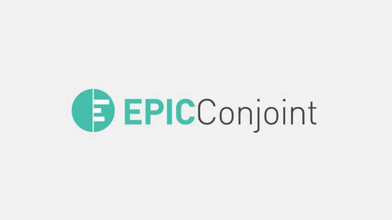 Cint's Buyer API Boosts EPIC Conjoint's operational efficiency by 90%
