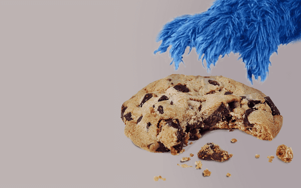 Digital ad measurement that works, even as Google eliminates third-party cookies